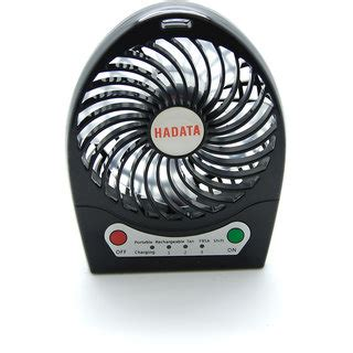 rechargeable fan online shopping shop powerful rechargeable usb mini fan portable comfort