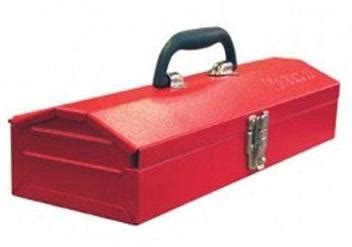 Tool Box Kotak Perkakas Krisbow Mt210 jual krisbow steel tool box kw0100811 murah bhinneka