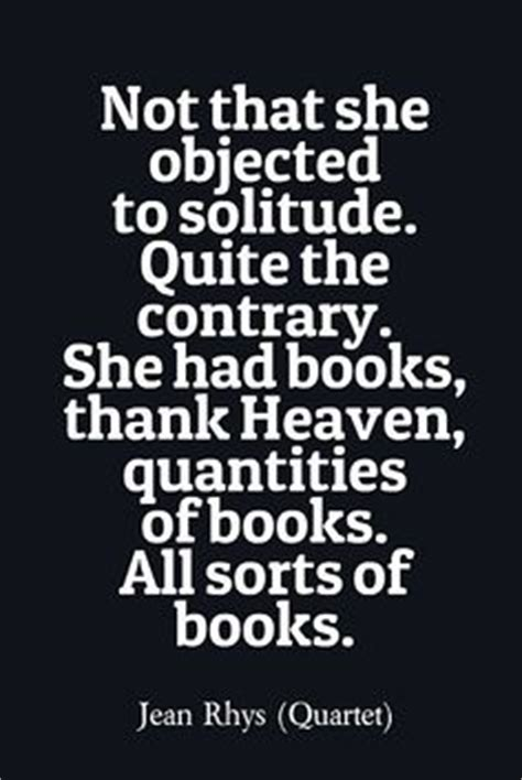 Quartet By Jean Rhys 1000 images about reading quotes or why i read on books book quotes and