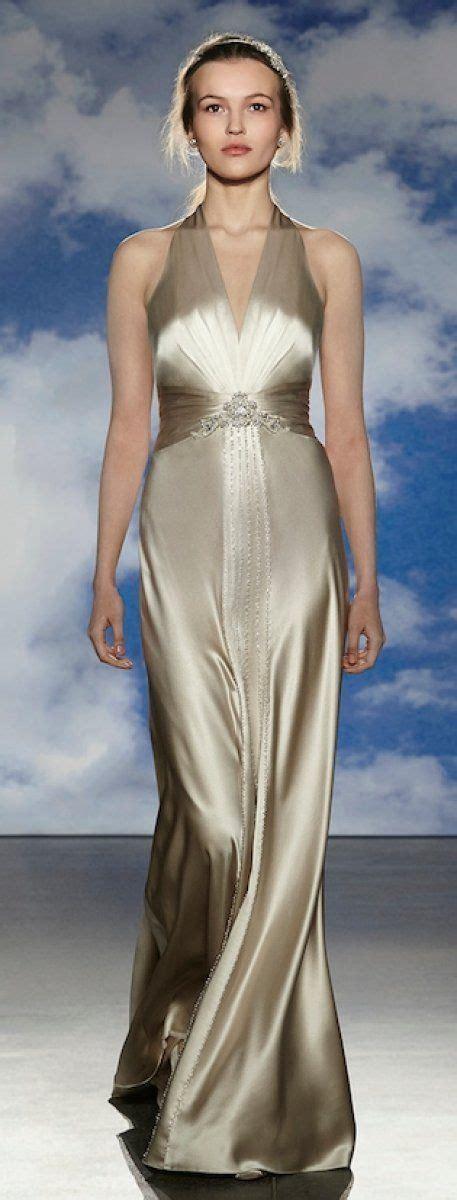 imagenes de vestidos de novia con brillos vestidos de novia con mucho brillo bodas