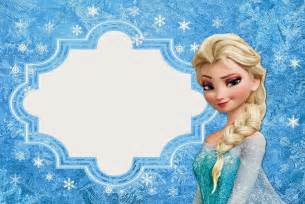 off to the park popette s frozen birthday party 5 tips