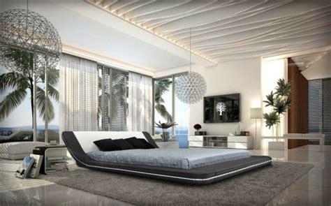 moderne schlafzimmer le cr 233 er la plus styl 233 e chambre zen beaucoup d id 233 es et d