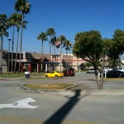 City Of Industry Post Office by Us Post Office City Of Industry Industry Ca Yelp