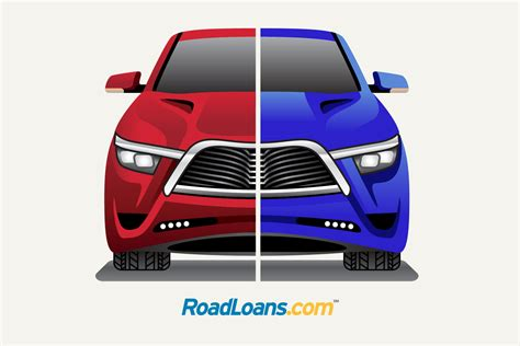 car loan   car loan  advantages