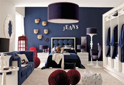 boys bedroom paint colors cool boys room paint ideas for colorful and brilliant
