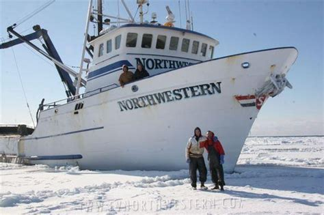 destination crab boat crew names opilio season all the ice deadliest reports