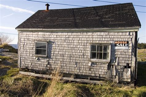 fixer upper house these are the best places in america to buy a fixer upper