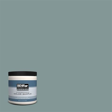 behr paint color in the moment behr premium plus ultra 8 oz t18 15 in the moment satin