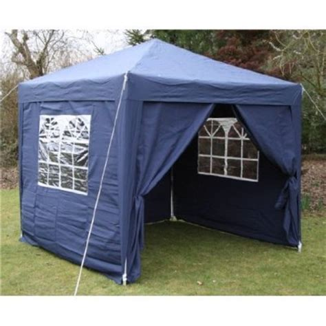 cheap gazebo for sale cheap pop up gazebo 5 pop up gazebos for sale