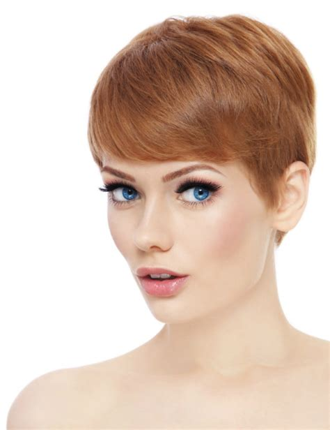 amazing short red hairstyles for spring 2015 hairstyles short red hairstyle inspiration for 2017 new haircuts to