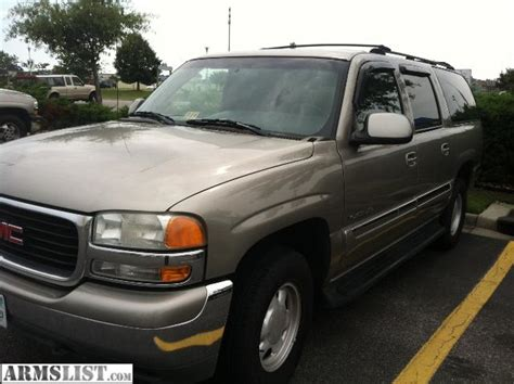 manual cars for sale 2000 gmc yukon xl 1500 windshield wipe control armslist for sale trade 2000 gmc yukon xl 4x4