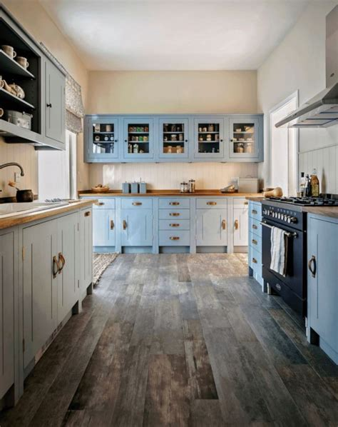 farmhouse kitchens pictures 15 easy tips for creating a farmhouse kitchen digsdigs