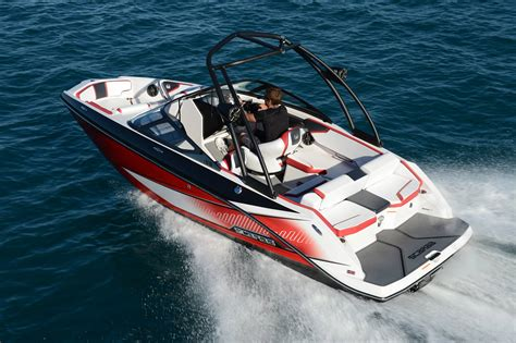 scarab boat merchandise sat june 14th scarab jet boat test drive event by