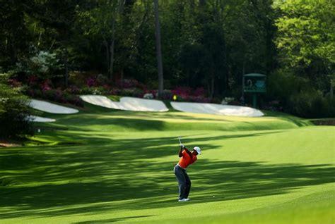 fantasy golf masters preview todays golfer
