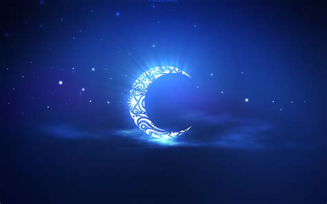 apple black friday specials holy ramadan moon wallpapers hd wallpapers