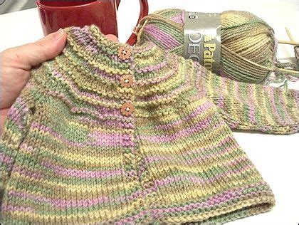 5 hour baby sweater knitting pattern free five hour baby sweater free creations by jo