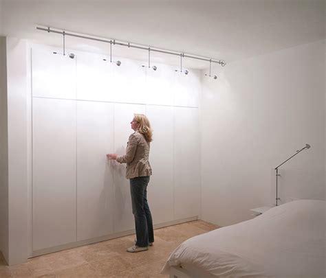 deckenstrahler schienensystem powerline schienensystem absolut lighting absolut
