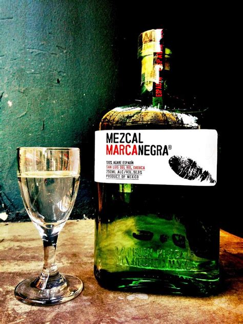 Takes Margarita For A Ride by 29 Best Images About Mezcal Marca Negra On