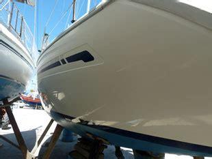 Boot Polieren Drehzahl by Boot Polieren Ein Erfahrungsbericht