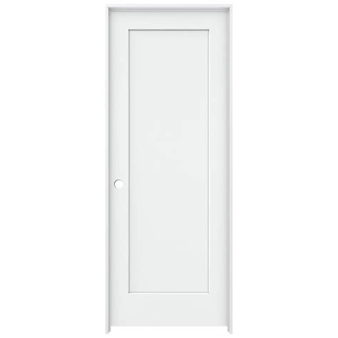 frosted interior doors home depot frosted interior doors home depot 28 images interior