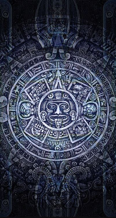 imagenes aztecas hd aztec backgrounds tumblr
