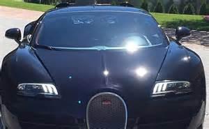Ronaldo Vs Bugatti Cristiano Ronaldo Buys Bugatti Veyron After 2016