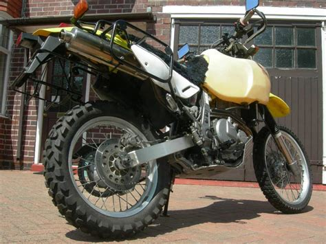Suzuki Dr650 For Sale South Africa Pin Suzuki Dr650 Se For Sale In Bisho Eastern Cape