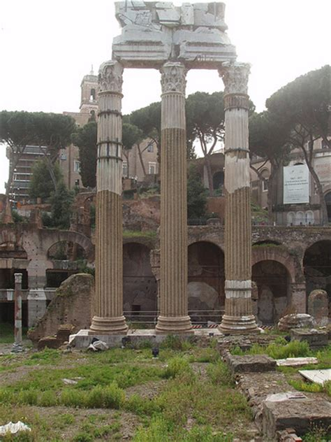 temple of venus genetrix church temple of venus genetrix flickr photo