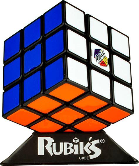 Rubik Cube 3x3x3 rubiks speed cube 3x3x3 rubiks kub f 246 r snabbl 246 sare