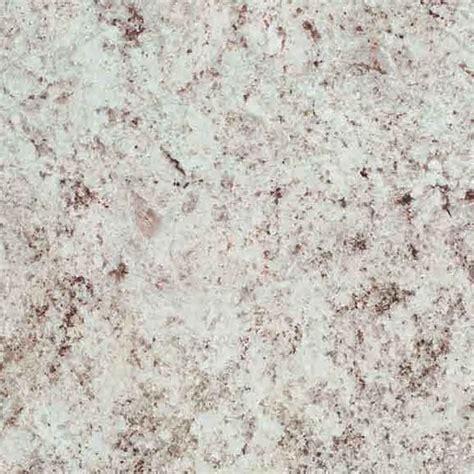 Textured Countertops by Shop Wilsonart White Juparana Velvet Texture Laminate
