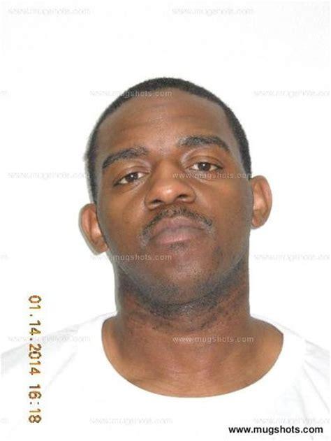 Laurens County Ga Arrest Records Allen Bernard Mims Mugshot Allen Bernard Mims Arrest Laurens County Ga