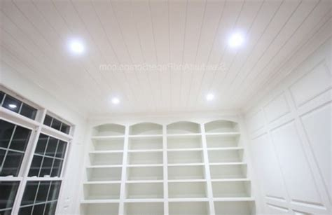 Tongue And Groove Ceiling Boards Tongue And Groove Ceiling Boards