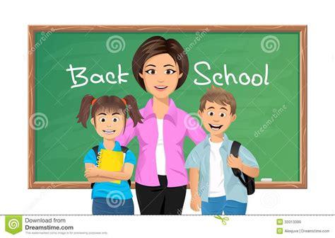 for school back to school school with schoolchildren royalty