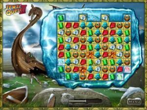 jewel game free download full version for pc jewel quest 3 free games download for windows 7 8 10 full