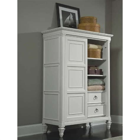 magnussen ashby bedroom set magnussen ashby drawer chest 71904
