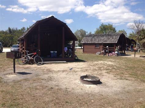 Shed Roofing Felt B Q by B Q Cabins Dago Update