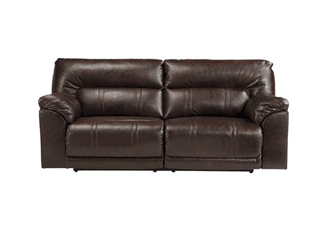 durablend reclining sofa barrettsville durablend 174 power reclining sofa cincinnati