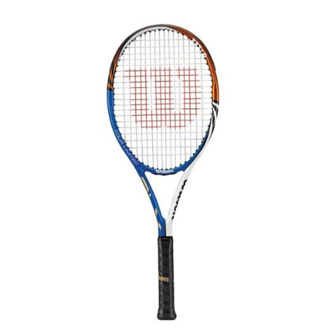 Limited Bola Tenis Chionship Isi 3 Terbaik prince tennis rackets wilson tour limited blx unstrung