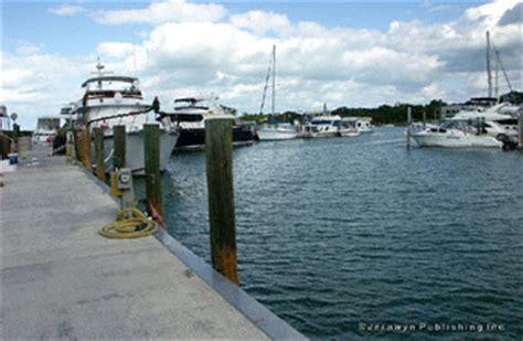 boat mechanic islamorada plantation yacht harbor atlantic cruising club