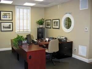 commercial office paint color ideas best wall paint colors for office