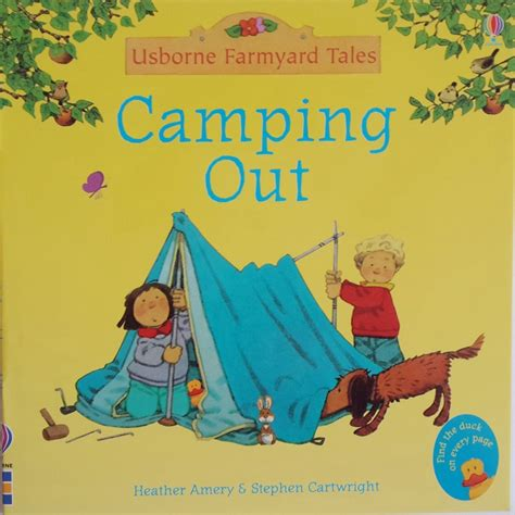 children story books with pictures popular children books buy cheap children