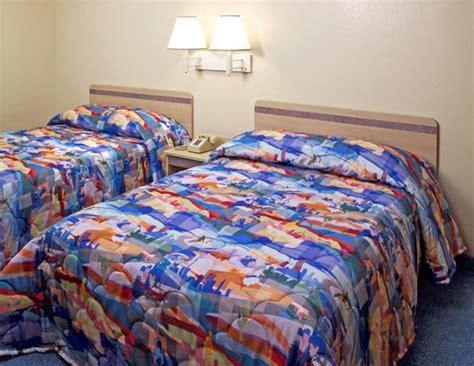 Virginia Plumb motel 6 reno virginia plumb 1901 s virginia
