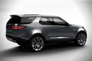 nothing found for 2016 land rover lr5 discovery prices car