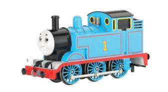 bachmann trains h o the tank engine with moving