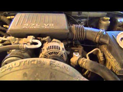 jeep overheating grand jeep repairs