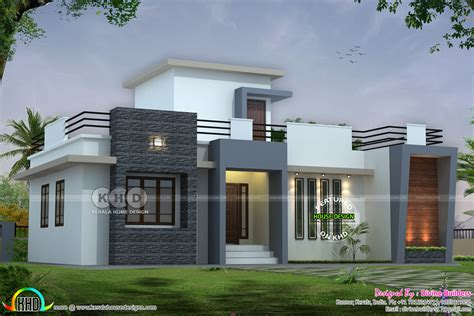 make house plans 2018 2018 kerala home design and floor plans