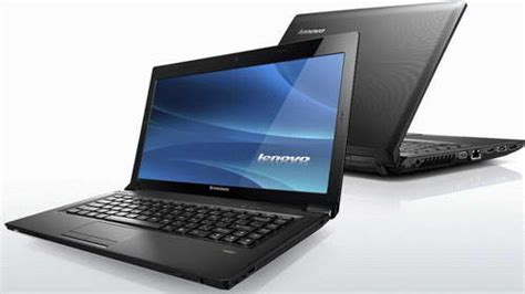 Laptop Lenovo B470 lenovo b470 essential i3 i5 laptops specs and price