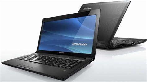 Laptop Lenovo B470 I3 lenovo b470 essential i3 i5 laptops specs and price