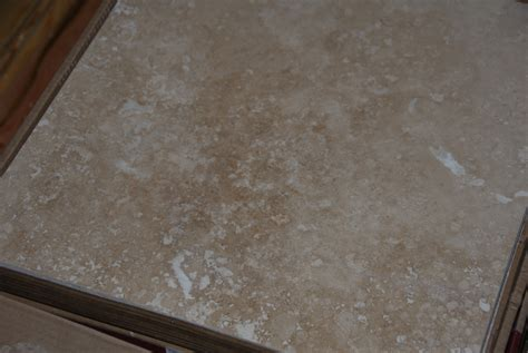 Home Depot Kitchen Floor Tile Top 28 Tile Flooring Home Depot Marazzi Travisano Trevi 18 In X 18 In Porcelain Floor