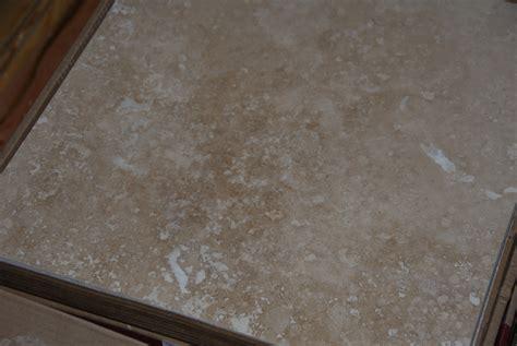 Tiles Astonishing Home Depot Kitchen Floor Tile Home